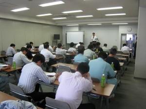 20110612tenjikai1-300x225