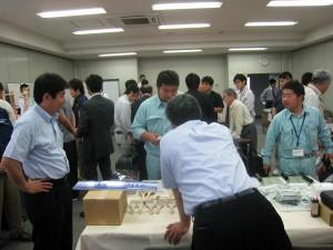 20110612tenjikai2-300x225
