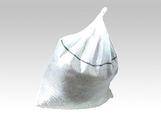 シービーエムのおすすめ副資材、土のう袋