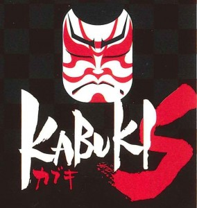 kabuki-284x300