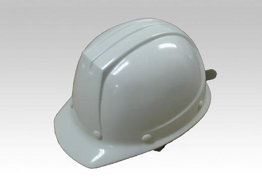 シービーエムのおすすめ副資材、ヘルメット