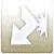 シービーエムのおすすめする次世代型低汚染塗料、エスケー化研の水性クリーンタイトSi