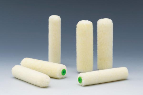 塗料・防水材販売の(株)シービーエムのおすすめする大塚刷毛より新発売のローラー韋駄天