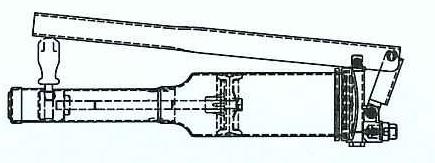 YG-250