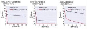 コピー-003 (2)