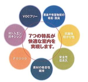 コピー-002